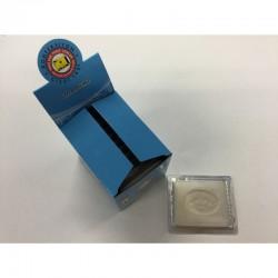 CORCOR - Corcor Terzi Çizgi Taşı Beyaz (10'lu Paket)