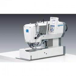 DURKOPP ADLER - Dürkopp Adler Elektronik Motor Kontrollü Otomatik Kilit-Dikiş, İlik Makinası