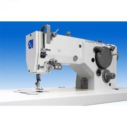 DURKOPP ADLER - Dürkopp Adler Geliştirilmiş, Sağlam ve Çok Yönlü Mekanik 6 mm ZigZag Makinası