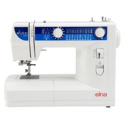 Elna - Elna 240 Dikiş Nakış Makinesi