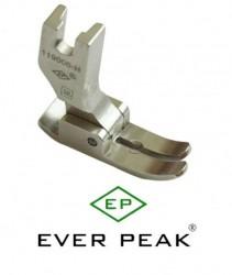 EVER PEAK - Ever Peak 119006-H İğne Transportlu Düz Ayak (1. Kalite)