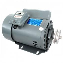 FDM - Fdm 400W 1425 Devir İlik - Düğme - Punteriz Makina Motoru