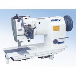 Gemsy - Gemsy GEM 2000S-2B İptalli Büyük Mekik Çiftiğne Dikiş Makinası