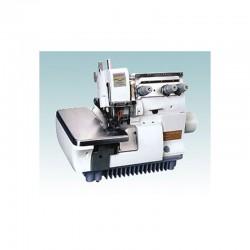 Gemsy - Gemsy GEM 2100A-3 3 İplik Overlok Makinası