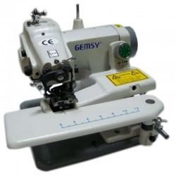 Gemsy - Gemsy GEM2000-7 Masaüstü Etek Paça Baskı Makinesi