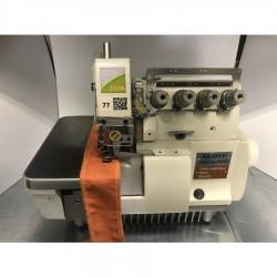 Gemsy - Gemsy GEM2100A-4 4 İplik Overlok Makinası - 2.El