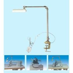 HAIMU - Haimu HM-98 Dikiş Makina Lambası
