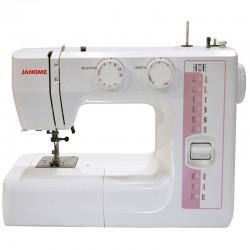 Janome - Janome TR 1018 Dikiş Makinesi