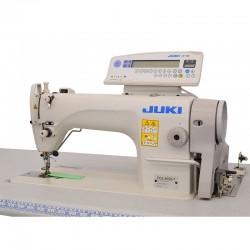 Juki - Juki DDL-8700-7 Elektronik Düz Dikiş Makinası