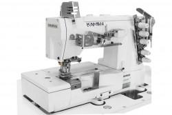 KANSAI SPECIAL - Kansai WX-8803-F Bant Reçme Kavramalı Motor