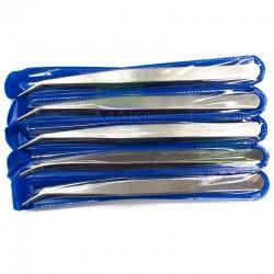 Kingstar - Kingstar TWE-7 Çelik Cımbız (5 Adet)