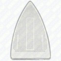 MAGMA - Magma SY PCM 300 Alüminyum Teflon - STB 300 tipi - Profesyonel