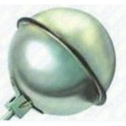 MAGMA - Magma TS MGSTP 987 Şamandıra Seviye Topu