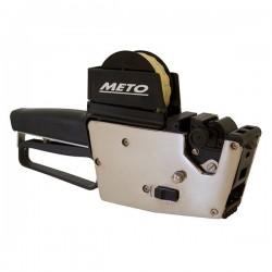 METO - Meto PA2207 Etiketleme Makinesi (Metal)