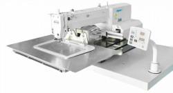 PAWA - Pawa PW-3020G-01A İşleme Makinesi (300x200mm) Program Panelli