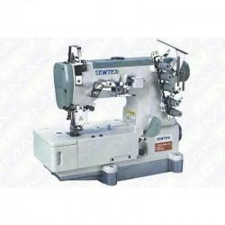 SEWTEX - Sewtex 500B-01 Etek Reçme Makinesi