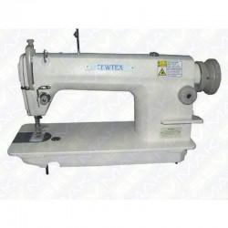 SEWTEX - Sewtex 8500 Düz Dikiş Makinası