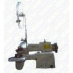 SEWTEX - Sewtex ST-1011 Tek iplik Köprü Çeneli Baskı Makinası