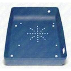 Silter - Silter SY ASK 2000 G Goldental Alt Sac Kapak - GLD/MN 2000 için