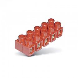 Silter - Silter SY KL 52 Süper Mini Klemensi