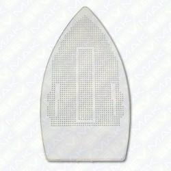 Silter - Silter SY PC 200 Alüminyum Teflon - STB 200 tipi - Profesyonel