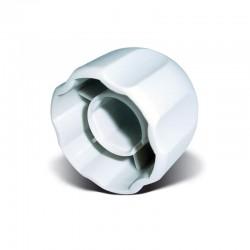 Silter - Silter SY VKG N6 Emniyet Ventil Kapağı