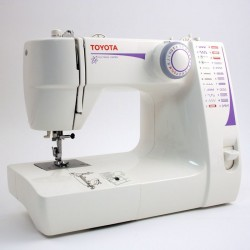Toyota - Toyota FSS224 Ev Tipi Dikiş Makinesi