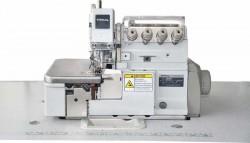 Typical - Typical GN6704 4 İplik Overlok Makinesi