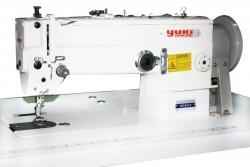 YUKI - Yuki GG-5530 Zigzag Makinası Tam Yağlı Büyük Çağanoz