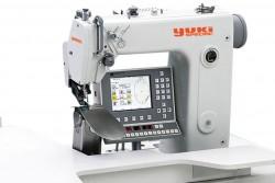 YUKI - Yuki HT-550-16-26 Kol Takma Makinası Sütunlu Elektronik