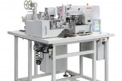 YUKI - Yuki YK-1007GB-09XJ Full Otomatik Elektronik Boxer Lastik Birleştirme Otomatı