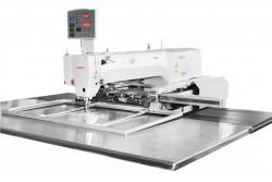 YUKI - Yuki YK-6030G-01A İşleme Makinası (600 x 300 mm) Dokunmatik Program Panelli