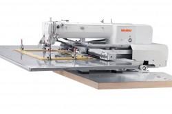 YUKI - Yuki YK-T6035D İşleme Makinası (600 x 350 mm) Program Panelli