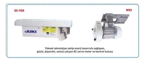 ddl-8700-7-3.jpg