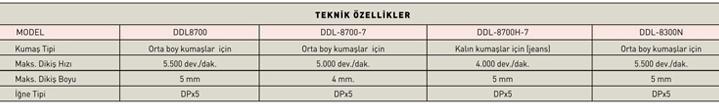 ddl-8700-7-6.jpg