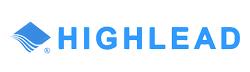 Highlead