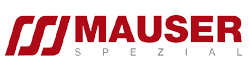 Mauzer Spezial