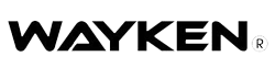 Wayken