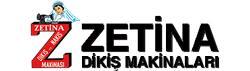 Zetina Ev Tipi Dikiş Makineleri