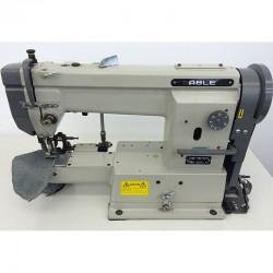 ABLE - Able HB-151M Kaynarizma Makinası - 2.El