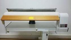 AEG KB 85 E Silindir Ütü - 85cm - 2500Watt 2.El - Thumbnail