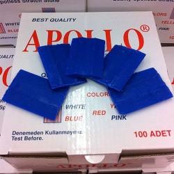 APOLLO - Apollo Uçan Çizgi Taşı - Mavi