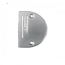 YANO - B24 - Düz Makina Plakası - 1.Kalite
