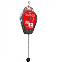 BISON - Balanser 3-5 Kg