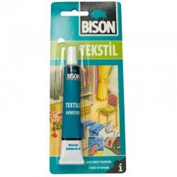 BISON - Bison Tekstil Yapıştırıcısı (25 ml)
