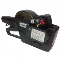 BLİTZ - Blitz 2234 Etiketleme Makinası (Plastik)