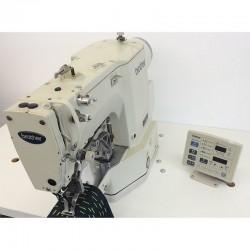 Brother - Brother 430D Direct Drive Elektronik Punteriz Makinası - 2.El