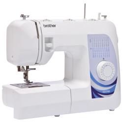 Brother - Brother GS 3700 Dikiş Nakış ve Piko Makinesi