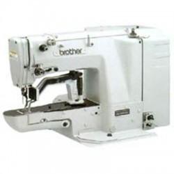 Brother - Brother KE-430-B-002 Mekanik Punteriz Makinası