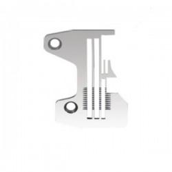 STRONG H - Brother N Serisi 4 İplik Plaka 41-5